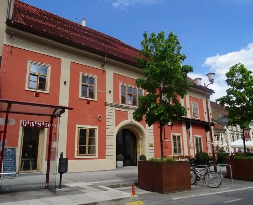 11 Maribor (13)