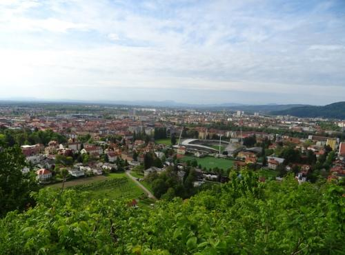49 weg 2 (Kalvarija - Kamnica) (7)