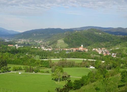 51 weg 2 (Kalvarija - Kamnica) (9)